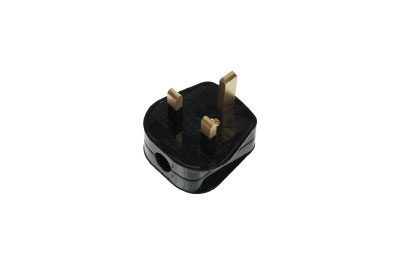 UK Plugs and Sockets