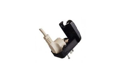 European to Worldwide Plug Adapters