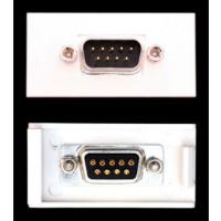 d9 serial module