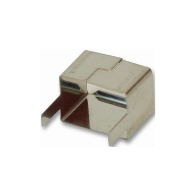 RJ45 Shielding Can