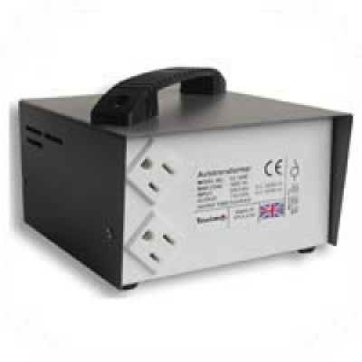 1000v Step Down Voltage Transformer Usa To Uk