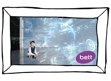 Bett show — what can we expect from the London event?