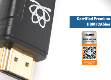 Why you need to start caring about Premium Certified HDMI cables