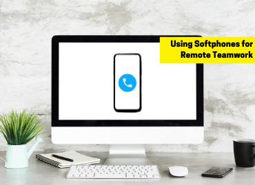 Business on the go – more on remote teamworking